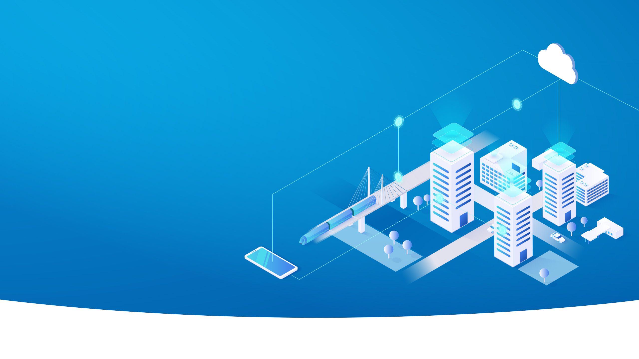 Galleo - Digitalisering in de bouw
