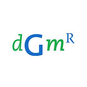 Galleo - DGMR