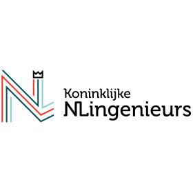 Galleo - NLingenieurs