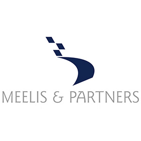 Galleo - Meelis & Partners