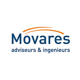 Galleo - Movares
