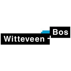 Galleo - Witteveen Bos