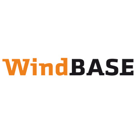 Galleo - WindBase