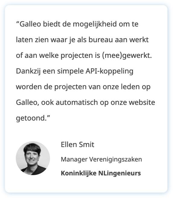 referentie Ellen Smit