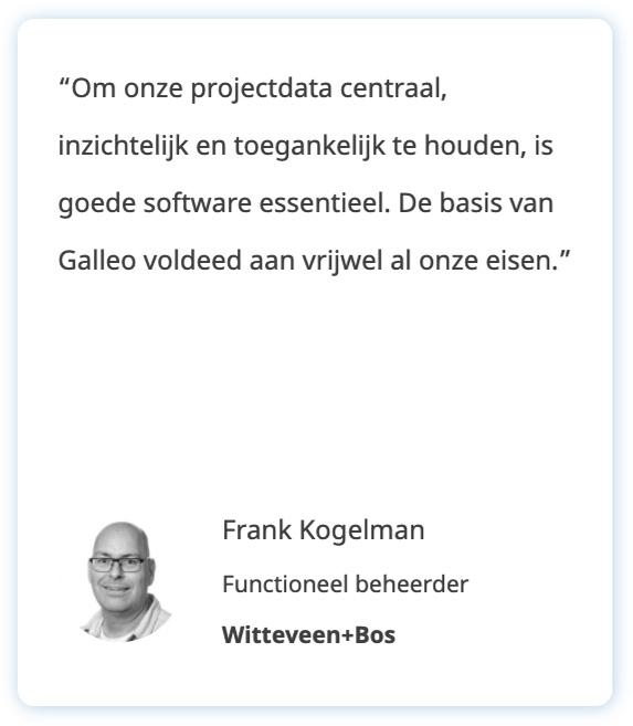 referentie Frank Kogelman
